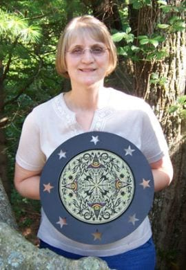 Bonnie-Olson-The-Witches-Wheel