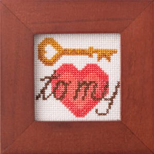 GP-172-Key-To-My-Heart-300