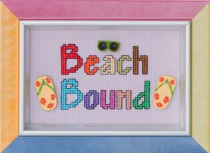 GP-198-Beach-Bound