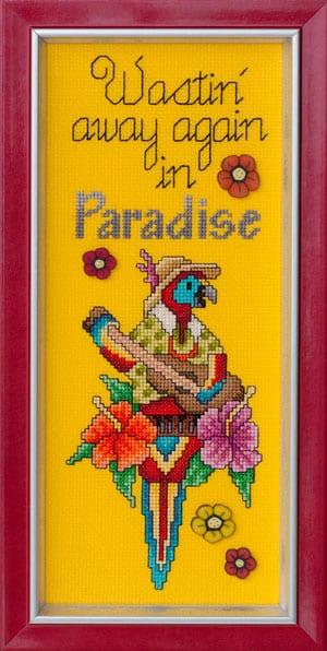GP-198-Wastin-Away-In-Paradise