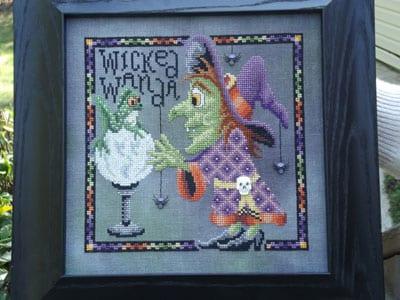 Gallery-Jeanne-Fivaz-Wicked-Wanda