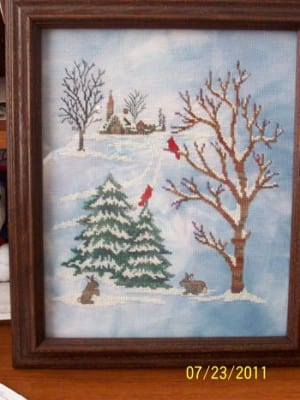 Gallery-Lisa-Piscitello-New-Snow