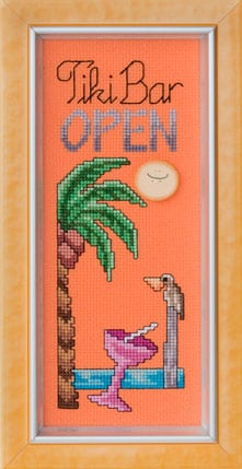 GP-199-Tiki-Bar-Open