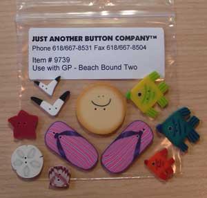 GP-199BP-Beach-Bound-Two-Button-Pack