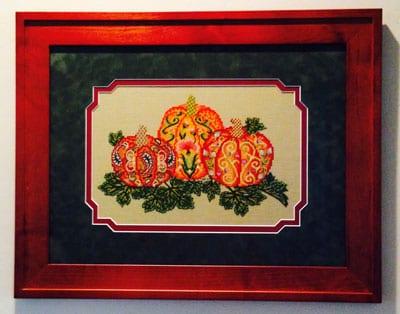 Gallery-Karin-Fitzsimons-Pretty-Pumpkins