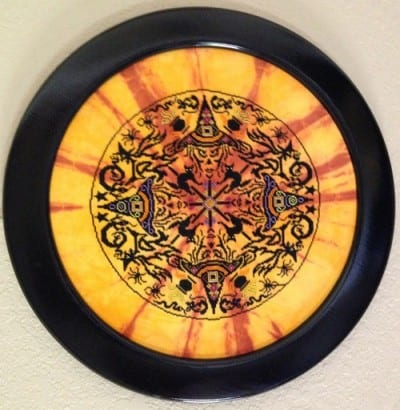 Gallery-Margaret-Clark-Witches-Wheel